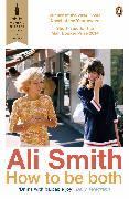 Cover-Bild zu Smith, Ali: How to be both (eBook)