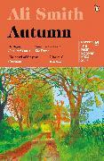 Cover-Bild zu Smith, Ali: Autumn (eBook)
