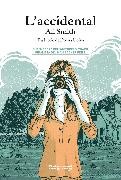 Cover-Bild zu Smith, Ali: L'accidental (eBook)