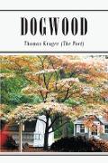 Cover-Bild zu (The Poet), Thomas Kruger: Dogwood (eBook)