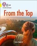 Cover-Bild zu Mugford, Simon: From the Top