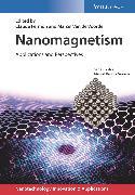 Cover-Bild zu Van de Voorde, Marcel (Hrsg.): Nanomagnetism (eBook)