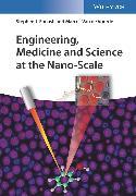 Cover-Bild zu Van de Voorde, Marcel: Engineering, Medicine and Science at the Nano-Scale (eBook)