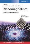 Cover-Bild zu Fermon, Claude: Nanomagnetism