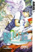 Cover-Bild zu Obata, Takeshi: Platinum End 10 (eBook)