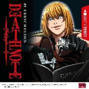 Cover-Bild zu Ohba, Tsugumi: Death Note, Folge 9: Erbschulden (Audio Download)