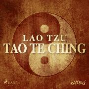 Cover-Bild zu eBook Lao Zi's Dao De Jing