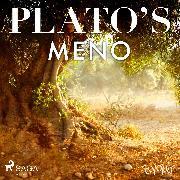 Cover-Bild zu eBook Plato's Meno