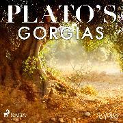 Cover-Bild zu eBook Plato's Gorgias