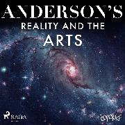 Cover-Bild zu eBook Anderson's Reality and the Arts
