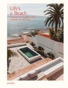 Cover-Bild zu gestalten (Hrsg.): Life's a Beach