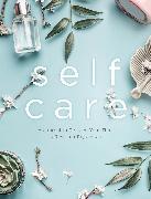 Cover-Bild zu Self Care von Editors of Chartwell Books