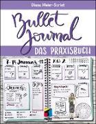Cover-Bild zu Bullet Journal (eBook)