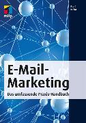 Cover-Bild zu E-Mail-Marketing (eBook) von Kulka, René
