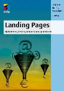 Cover-Bild zu Landing Pages (eBook) von Ash, Tim