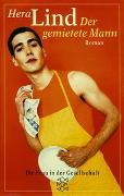Cover-Bild zu Lind, Hera: Der gemietete Mann