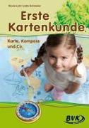 Cover-Bild zu Erste Kartenkunde von Lohr, Nicole