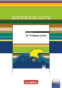 Cover-Bild zu Cornelsen Literathek, Textausgaben, Der Schimmelreiter, Empfohlen für das 8./9. Schuljahr, Kopiervorlagen mit Lösungen und CD-ROM