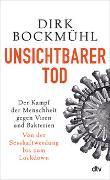 Cover-Bild zu Unsichtbarer Tod von Bockmühl, Dirk