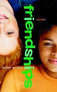 Cover-Bild zu Wilson, Budge: Friendships