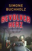 Cover-Bild zu Revolverherz