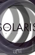 Cover-Bild zu Lem, Stanislaw: Solaris (eBook)