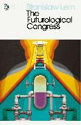 Cover-Bild zu Lem, Stanislaw: The Futurological Congress (eBook)