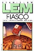 Cover-Bild zu Lem, Stanislaw: Fiasco (eBook)
