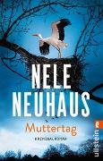 Cover-Bild zu Neuhaus, Nele: Muttertag