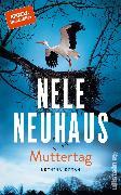 Cover-Bild zu Neuhaus, Nele: Muttertag (eBook)