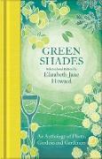 Cover-Bild zu Jane Howard, Elizabeth: Green Shades (eBook)