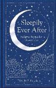 Cover-Bild zu Various: Sleepily Ever After