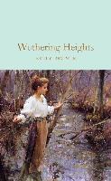 Cover-Bild zu Bronte, Emily: Wuthering Heights (eBook)