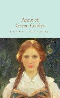 Cover-Bild zu Montgomery, L. M.: Anne of Green Gables (eBook)