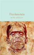 Cover-Bild zu Shelley, Mary: Frankenstein (eBook)