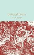 Cover-Bild zu Keats, John: Selected Poems (eBook)