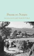 Cover-Bild zu Various: Poems on Nature (eBook)