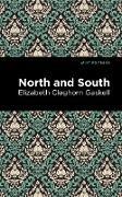 Cover-Bild zu Gaskell, Elizabeth Cleghorn: North and South (eBook)