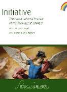 Cover-Bild zu Steiner, Rudolf: Initiative (eBook)