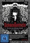 Cover-Bild zu Steiner, Michael (Reg.): Sennentuntschi
