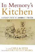 Cover-Bild zu Berenbaum, Michael: In Memory's Kitchen (eBook)