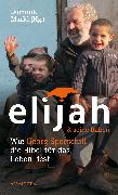 Cover-Bild zu Markl, Dominik: Elijah & seine Raben (eBook)
