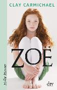 Cover-Bild zu Zoe von Carmichael, Clay