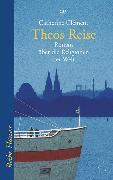 Cover-Bild zu Theos Reise von Clément, Catherine