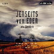 Cover-Bild zu Jenseits von Eden (Audio Download) von Steinbeck, John