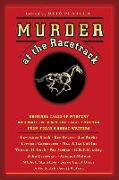 Cover-Bild zu Penzler, Otto: Murder at the Racetrack (eBook)
