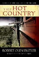 Cover-Bild zu Butler, Robert Olen: The Hot Country (eBook)