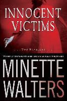 Cover-Bild zu Walters, Minette: Innocent Victims (eBook)