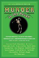 Cover-Bild zu Penzler, Otto: Murder in the Rough (eBook)