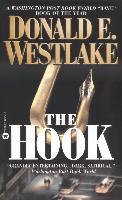 Cover-Bild zu Westlake, Donald E.: The Hook (eBook)